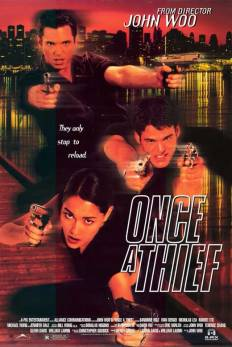 once-a-thief-movie-poster-1996