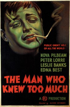 The_Man_Who_Knew_Too_Much_(1934_film)