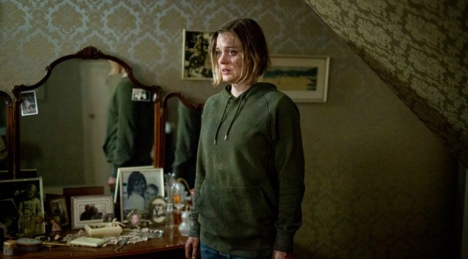 Relic: First Trailer For Acclaimed Horror Film Starring Emily Mortimer