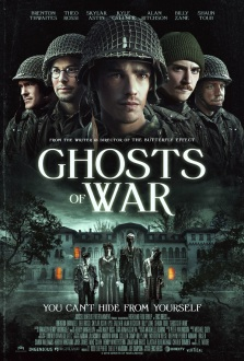 GhostsofWarFilmMainposterimg5992