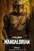 TheMandalorian_season2_poster_1-1