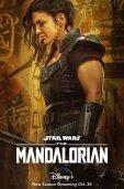 TheMandalorian_season2_poster_3