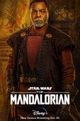 TheMandalorian_season2_poster_4