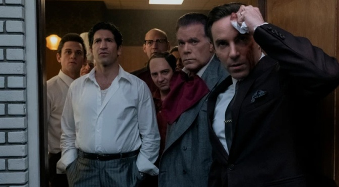 The Many Saints Of Newark First Trailer Gives Us First Look At Sopranos Prequel
