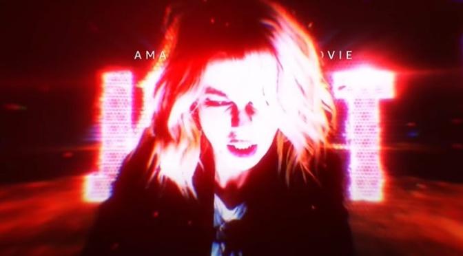 Jolt Electrifies Kate Beckinsale in New Trailer