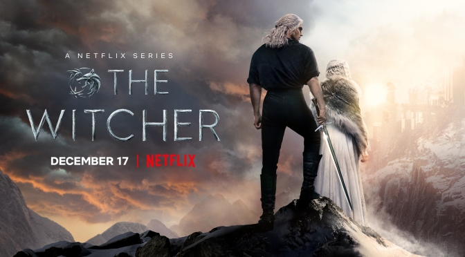 The Witcher Season 2: Trailer, Featurette And More Announcements Out Of WitcherCon